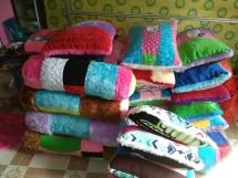 andira fashion