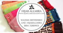 Hijab Allmira