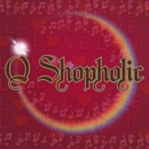 Q shop holic