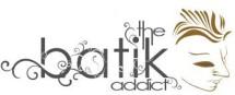 Showroom Batik