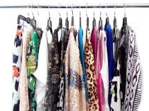 Tika Fashion Boutique