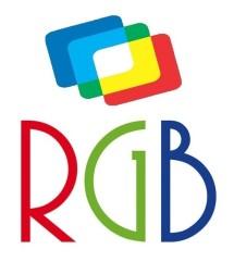 RGB Gemstore