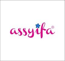 Butik Assyifa