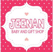 JeenanShop