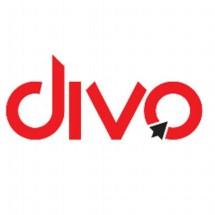 Divo Phone