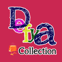 Defya Collection