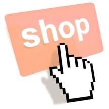 Zidora Shop