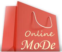 Online-Mode