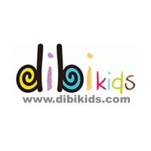 DIBIKIDS