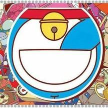 toko mini Dora