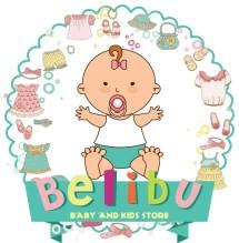Belibu Store