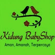 Kidung Babyshop