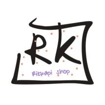 rizkapi shop