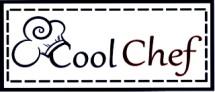 Cool Chef Epron