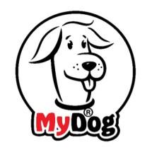 MyDog Indonesia