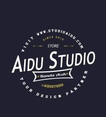 Aidu Studio