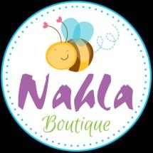 Nahla Boutique