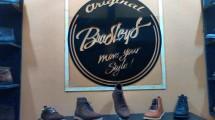 gudang-nya sepatu murah
