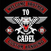 CadelBikerShop