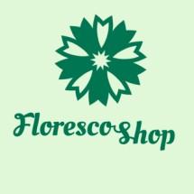 Floresco Shop