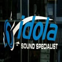 IdolaStore