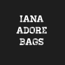 iana adore