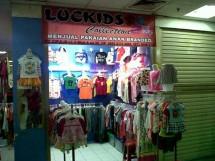 luckids