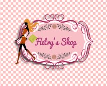 fietry's shop