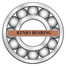 Kenjo Shop
