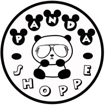 Pandashoppe