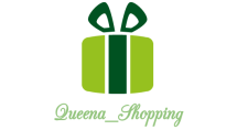 Queena_Shopping