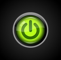iPowerPC