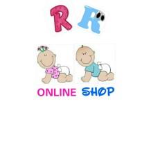 RR BABY SHOP