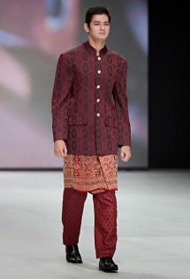 portal batik