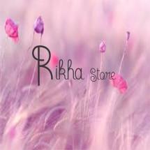 rikha store