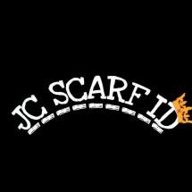 JCSCARFID