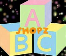 abc.shopz