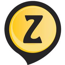 Zenius net