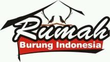 Rumah Burung Indonesia