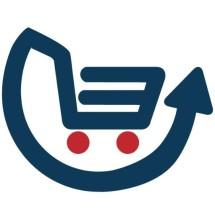 Sevari Online store