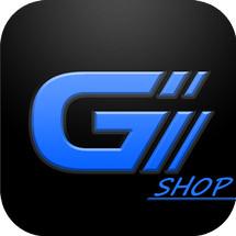 GeGa's Shop