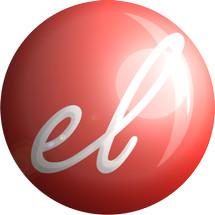 el-ArifA