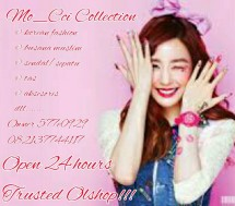 mo_chi colection
