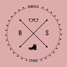 Bimacil Store