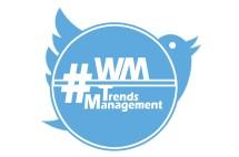 WM Trens Management