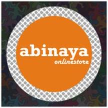 abinaya