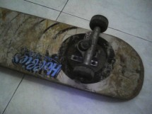 06 skate
