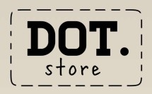 dot_store
