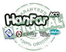 HanFar Cell