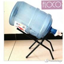 Floco shop